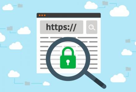 证书过期?私钥泄露?掌控您的证书和私钥,维护网站安全和声誉!-SSL信息