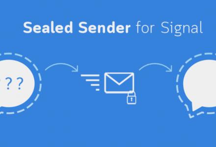 加密发件人的身份提升邮件安全性-SSL信息
