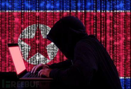 赛门铁克发现朝鲜APT组织Lazarus攻击金融机构的关键性工具-SSL信息