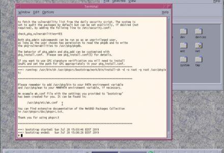 未修补的VirtualBox漏洞-SSL信息
