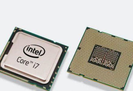 新的英特尔CPU缺陷--利用超线程来窃取加密数据-SSL信息
