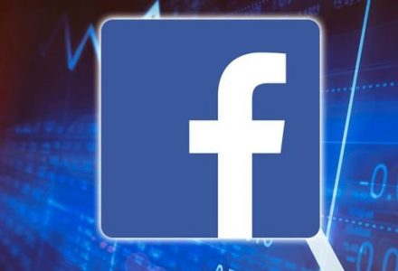 Facebook Bug可能暴露您的个人隐私-SSL信息