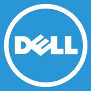 戴尔在发现潜在的安全漏洞后重置所有客户的密码-SSL信息