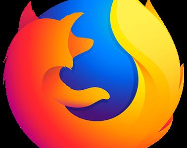 代码签名证书过期,Mozilla数百万Firefox用户遭遇扩展禁用-SSL信息
