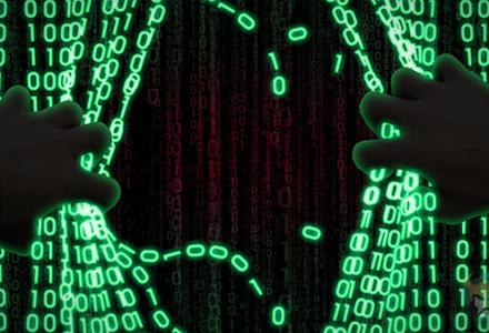 十一月行业新闻回顾-SSL信息